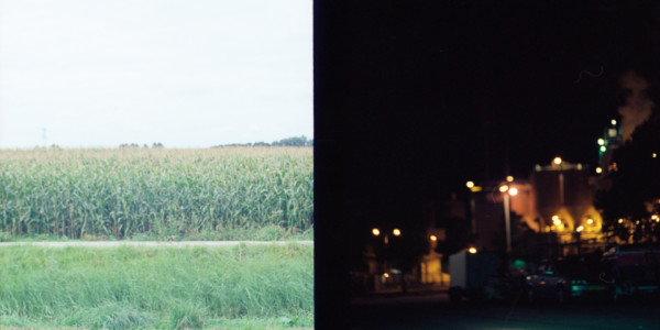 VC_20140905_diptych-03