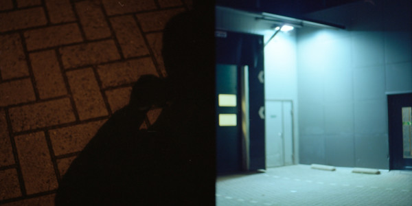 VC_20140905_diptych-07