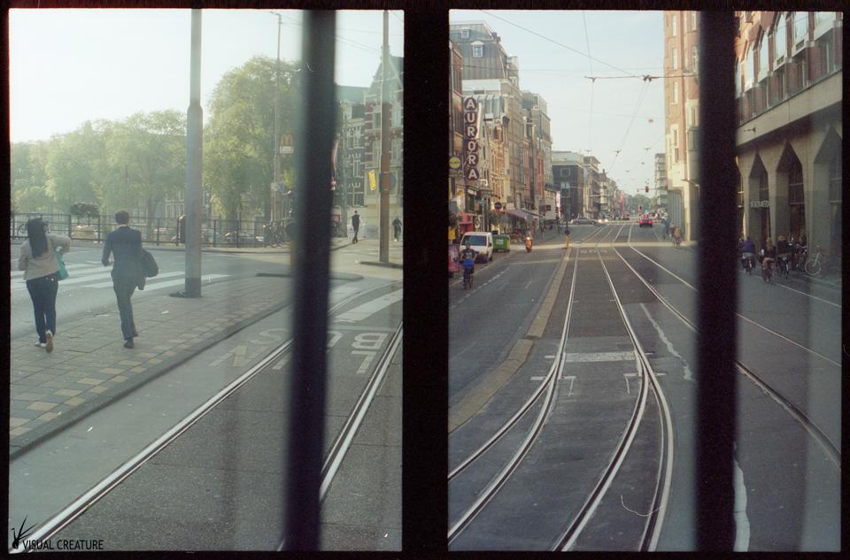Half-frame diptych photograph #08